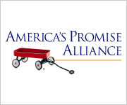 America's Promise Alliance