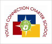 Youth Connection Charter School