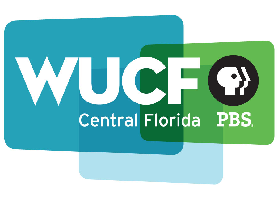 about wucf