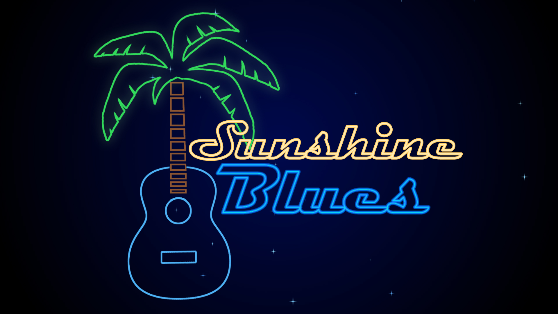 Sunshine-Blues-Mezzanine.jpg