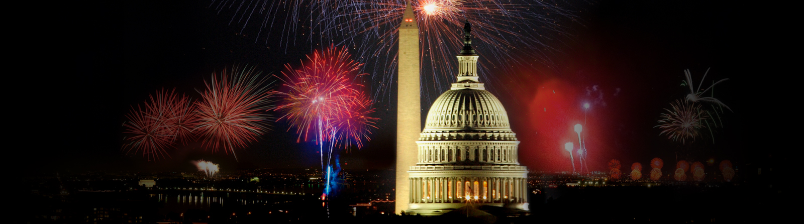 A Capitol Fourth | PBS