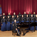 The Soldiers' Chorus