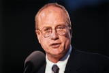 In 1998, Richard Dreyfus honored veterans of World War I and performed the poem, In Flanders Fields, on the <i>National Memorial Day Concert</i>.
