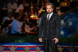 Alfie Boe performs <i>Bring Me Home</i> on the 2013 <i>National Memorial Day Concert</i>