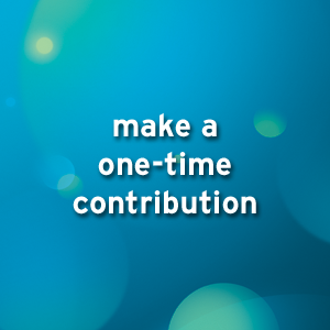 Make a one-time sustaining donation