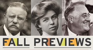 PBS Fall Preview