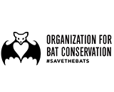 Organization of Bat Conservation