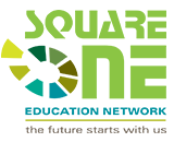 Square One Education Network