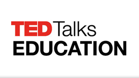 TED Talks EDU