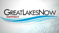 Great Lakes Now Connect