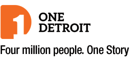 One Detroit. Four million people. One story.