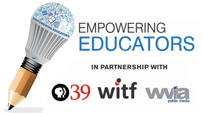 Empowering Educators