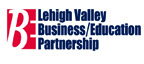 LV Business Education Partnership
