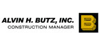 Butz Construction