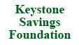 Keystone Savings Foundation