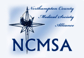 Northampton County Medical Society Alliance