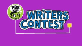 Writers Contest 2014