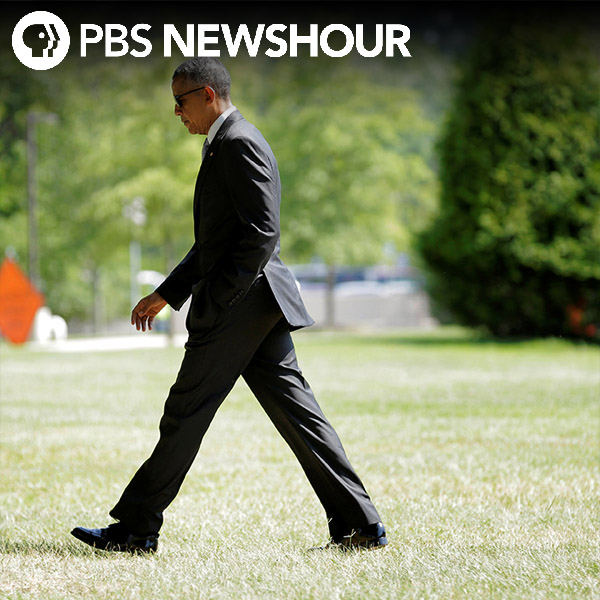 Obama will meet with special ops forces, talk strategy