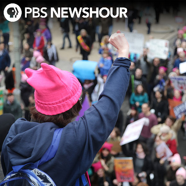 After mass turnout, can protests turn into political impact?