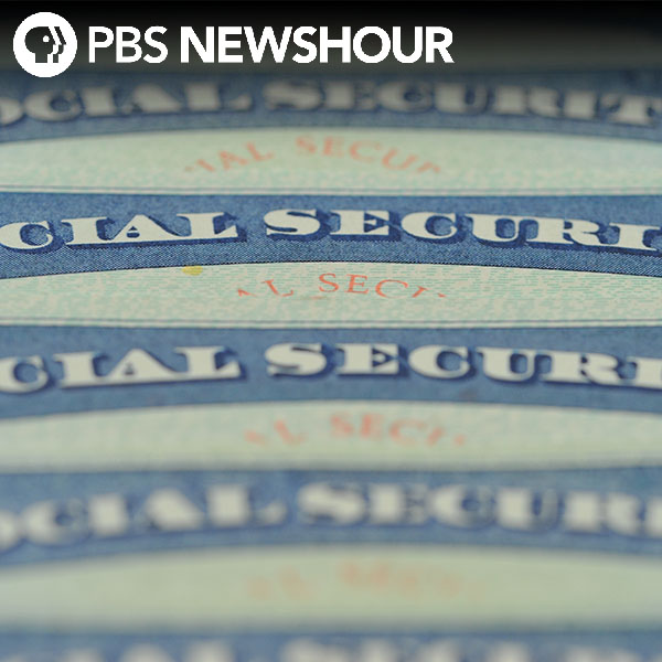 Where do the candidates stand on Social Security?