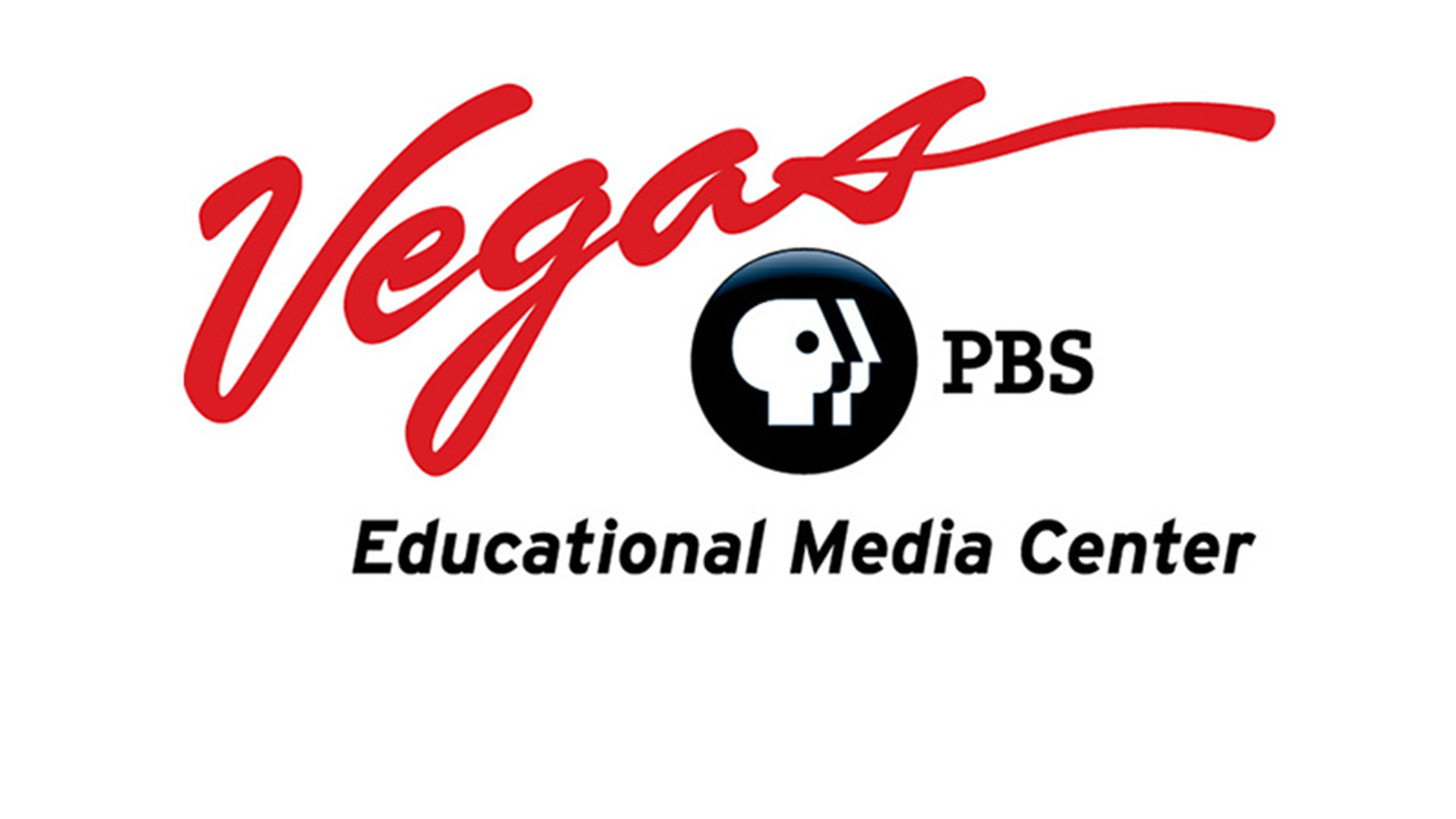 Vegas PBS Educational Media Center