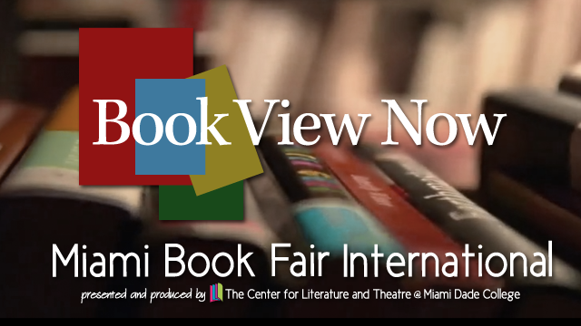 Book View Now