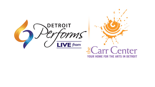 Detroit Performs Live from the Carr Center