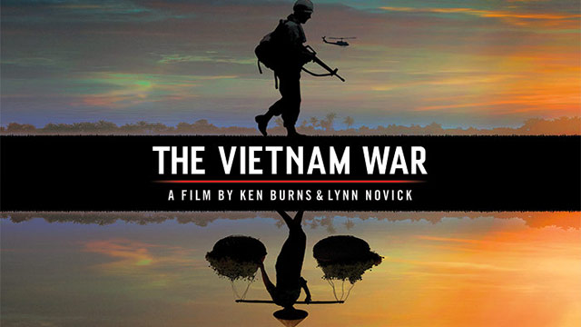 Vietnam Screening
