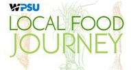Local Food Journey