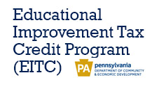 Educational Improvement Tax Credit Program