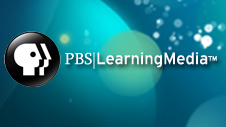 PBS39  Learning Media
