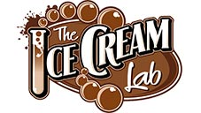 Ice Cream Lab