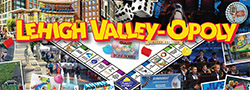 Lehigh Valley-Opoly