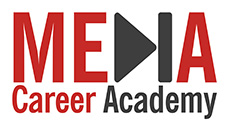 Media Career Academy