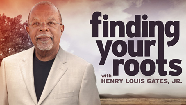 Finding Your Roots: In Search of Our Fathers