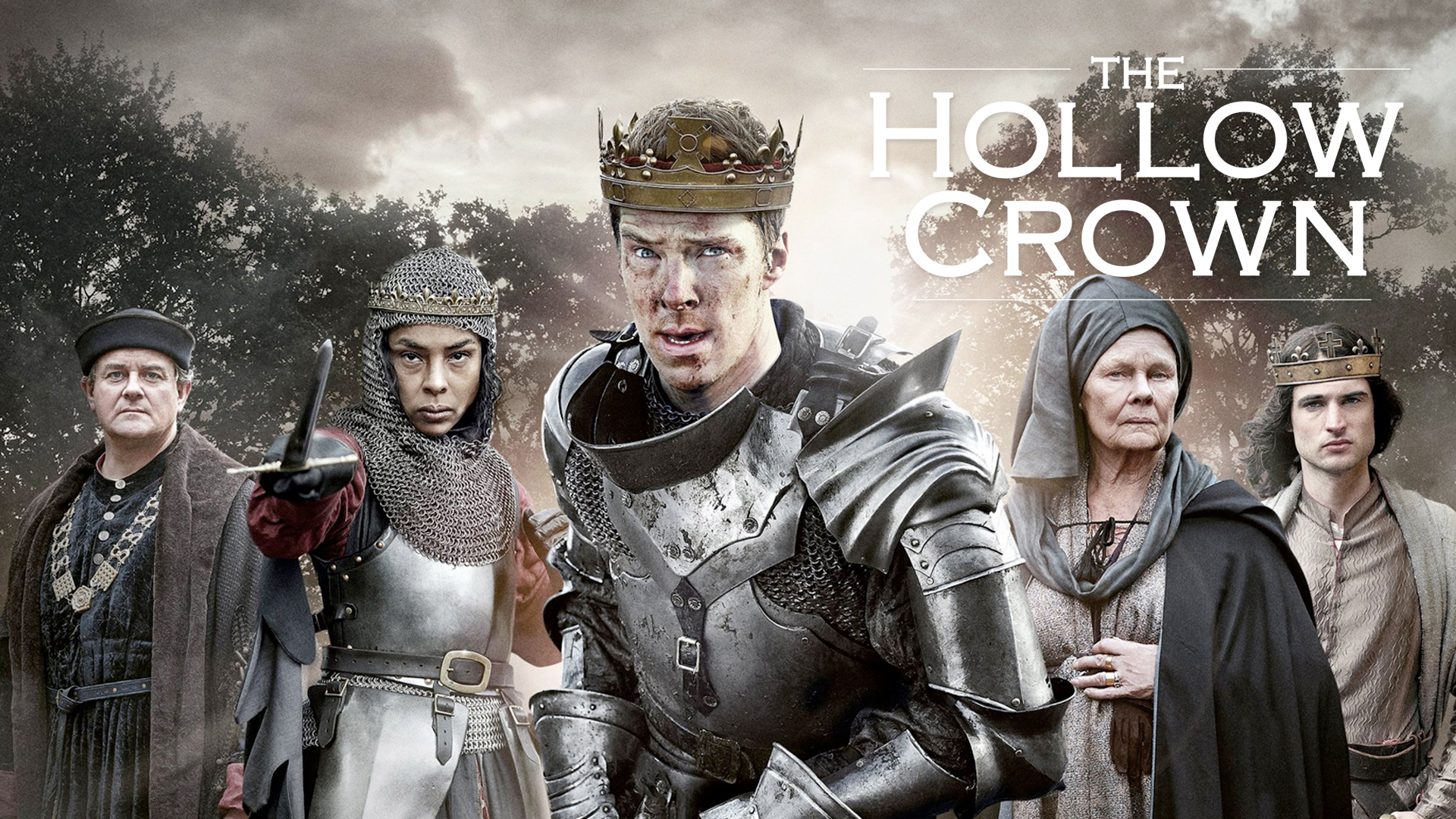 The Hollow Crown: The Wars of the Roses | Henry VI Part 1