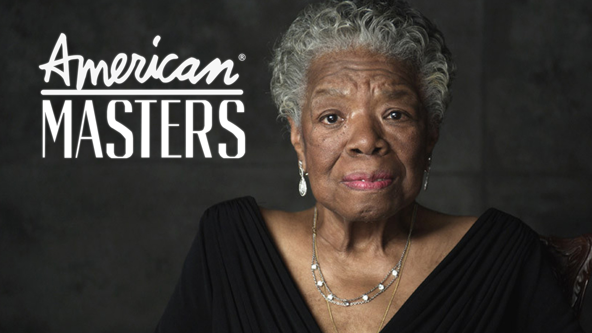 Maya Angelou: And Still I Rise