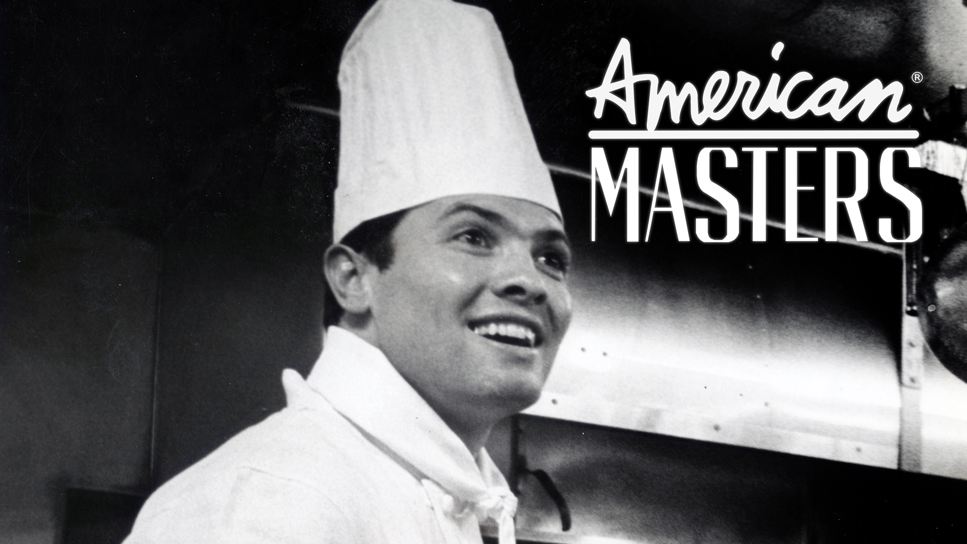 American Masters - Jacques Pépin: The Art of Craft