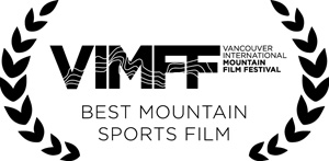 VIMFF Best Mountain Sports Film