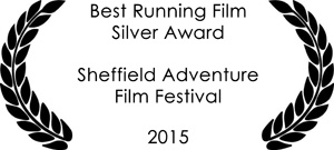 Best Running Film Silver