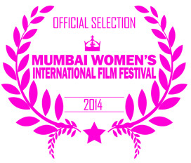 Mumbai Women's International 2014