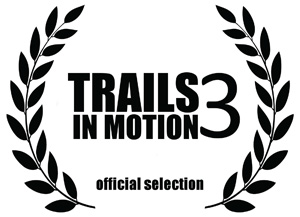 Trails in Motion 3