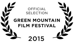 Green Mountain Film 2015