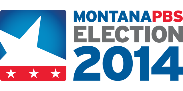 MontanaPBS Election Coverage