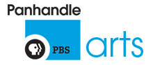 Panhandle PBS Arts