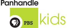 Panhandle PBS Kids