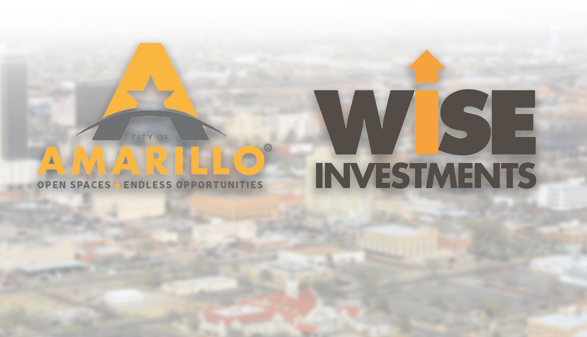 Wise Investments Focus Group