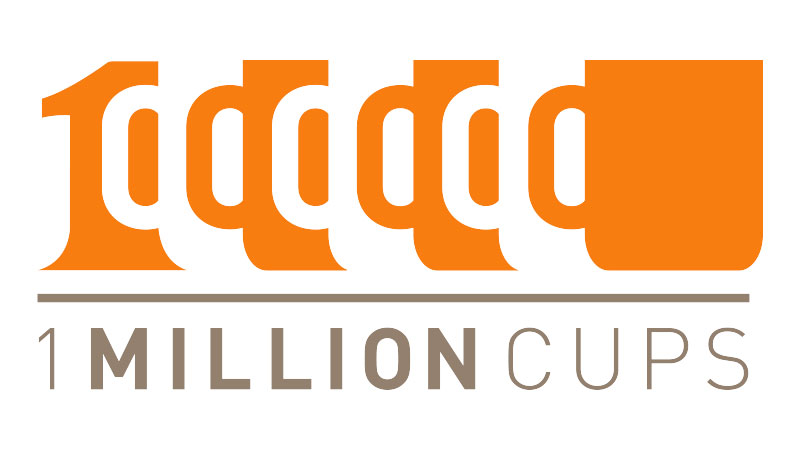 1 Million Cups St. Louis