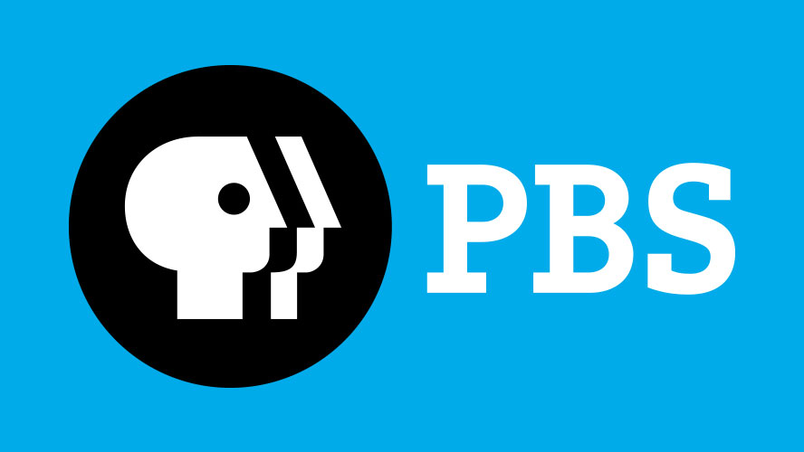 More PBS Shows
