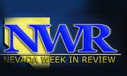 Nevada Week In Review